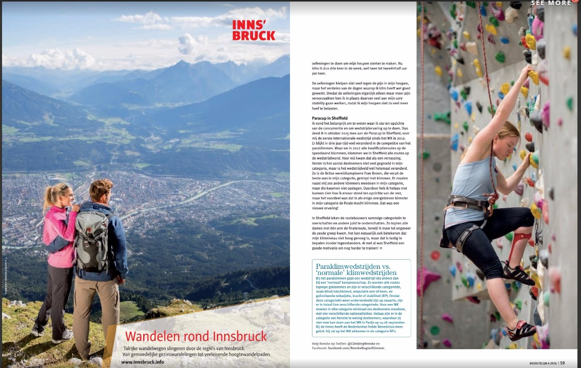 hoogtelijn-4-2016-paraclimbing-2