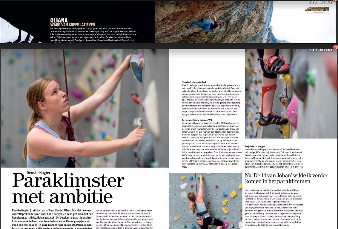 hoogtelijn-4-2016-paraclimbing