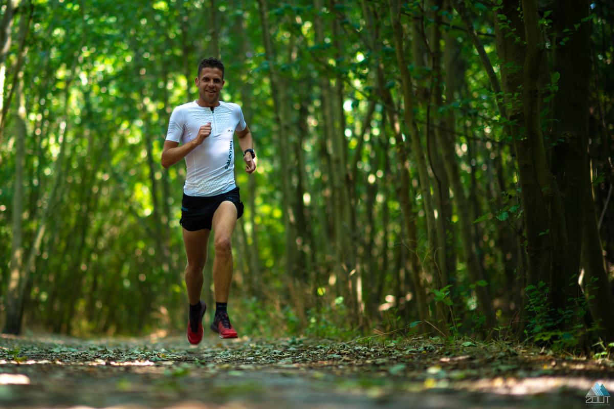 design intemporel add0e 3b033 Foto shoot Salomon Running team NL - Zout Fotografie || Rein ...