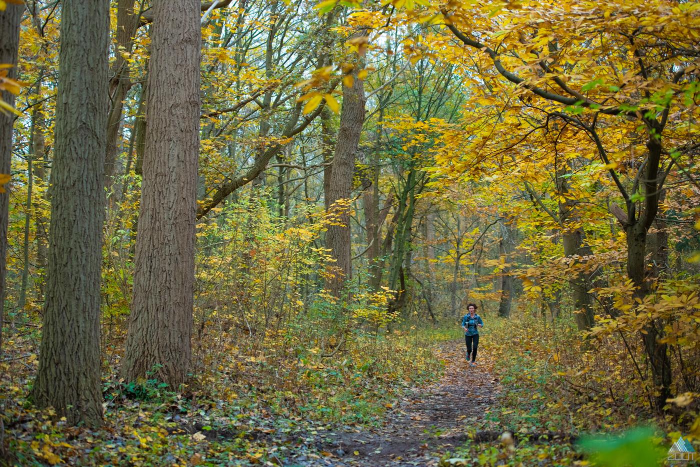 Graef Castricum Trail foto Zout Fotografie