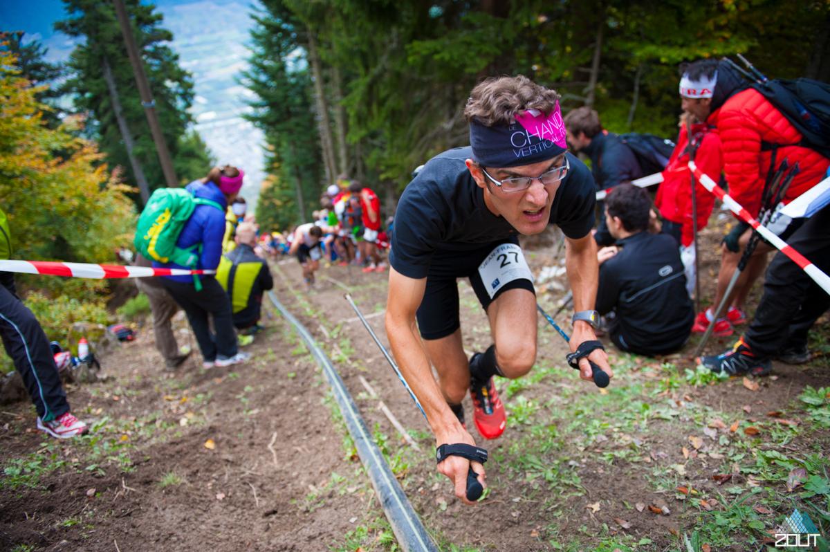 trailrunning Skyrunning vertical Km