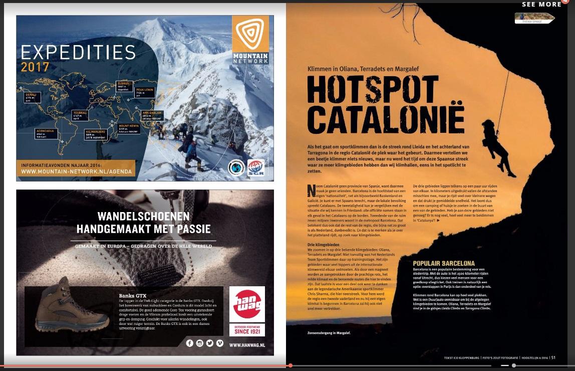 hoogtelijn-4-2016-blad-1
