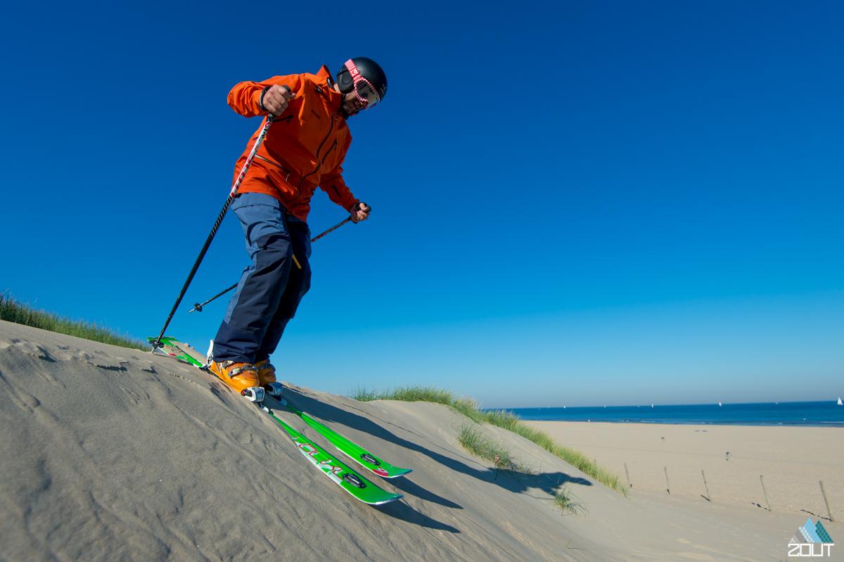 skien strand Rein Rijke Zout Fotografie