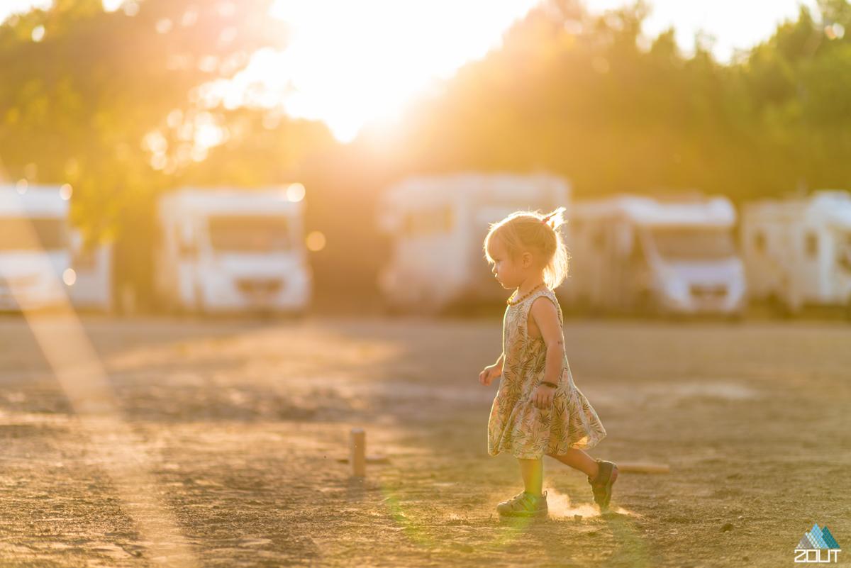Nomads Bus Rein Rijke