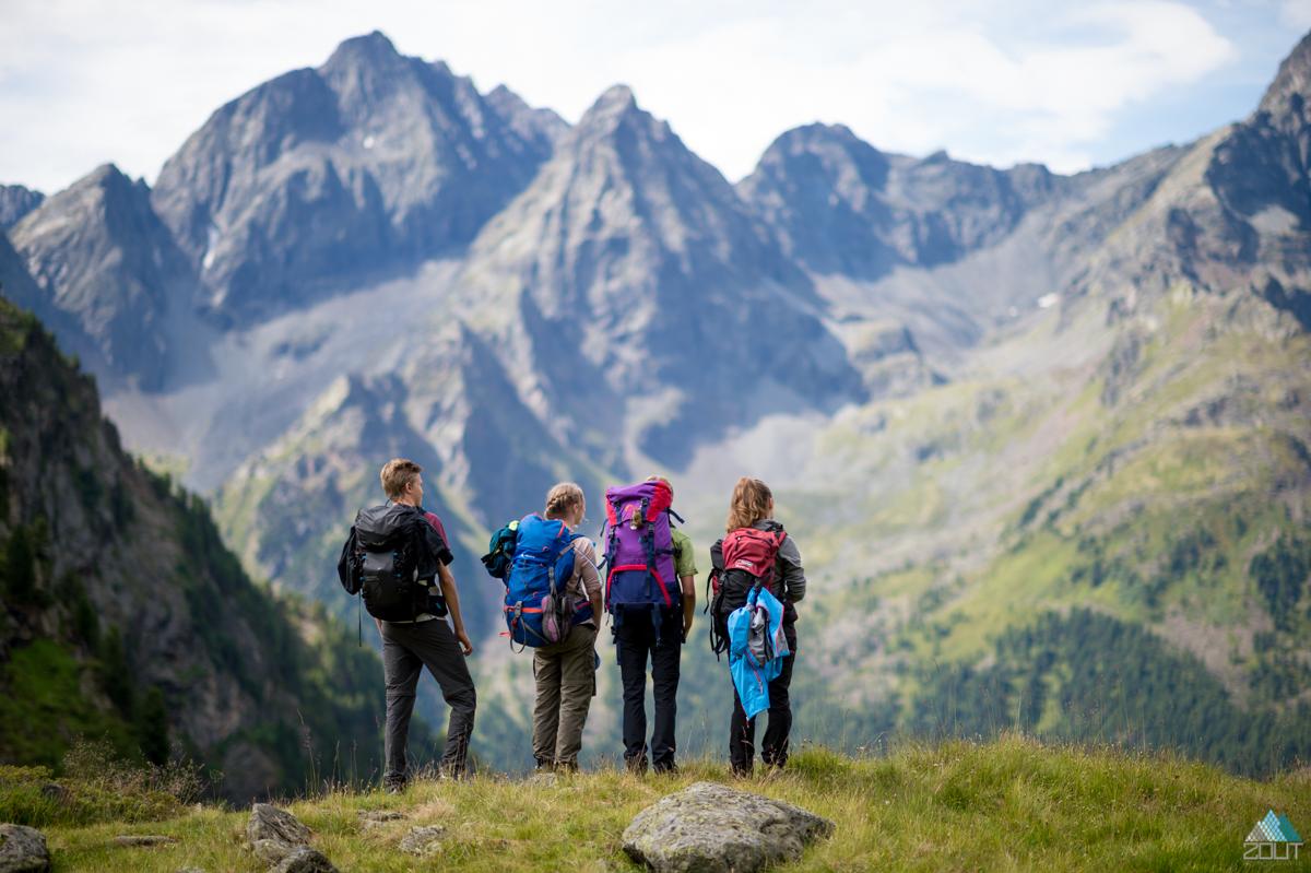 J1 Jeugd Alpiene cursus NKBV Zout Fotografie