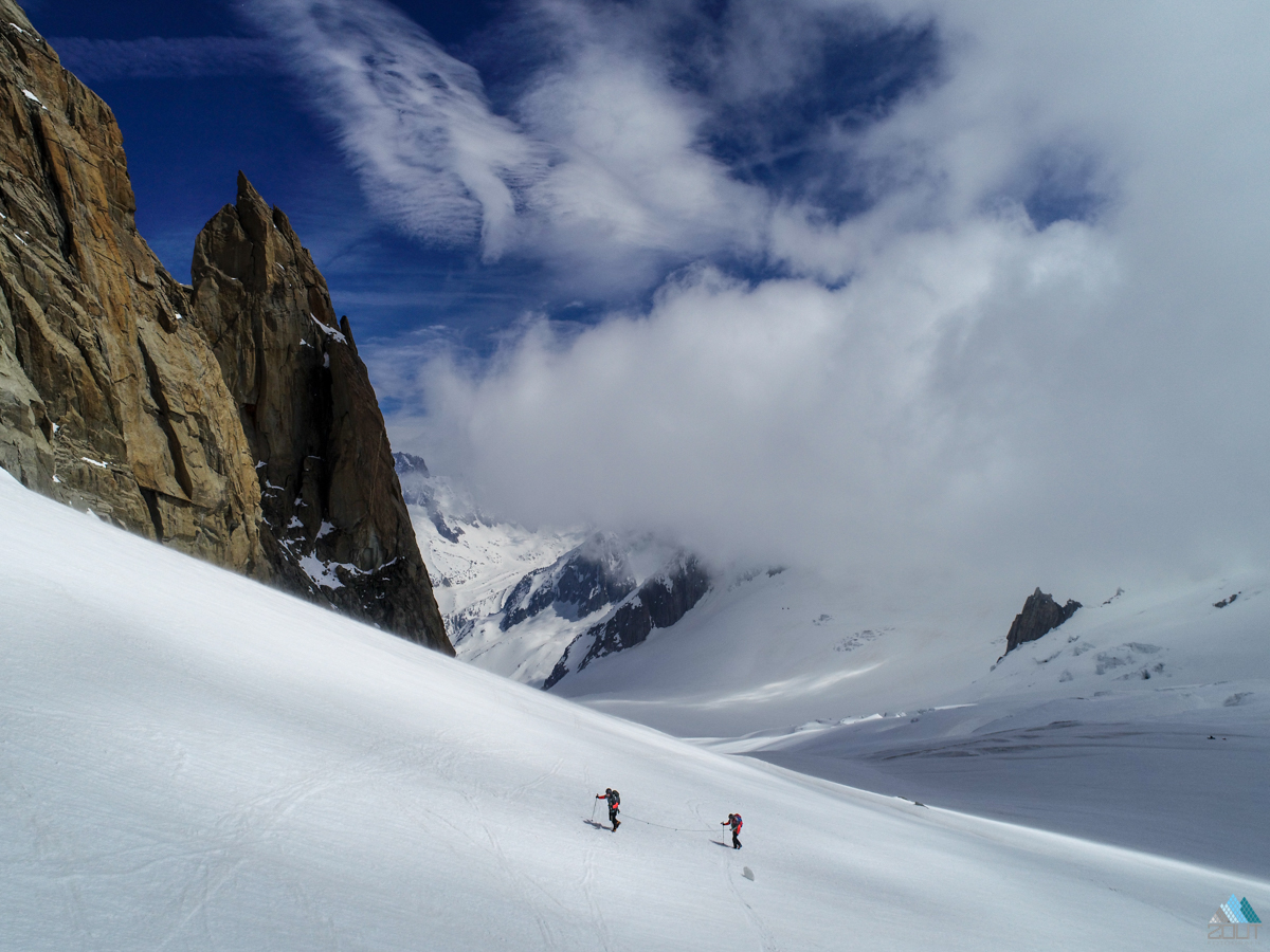 Bergsport NKBV