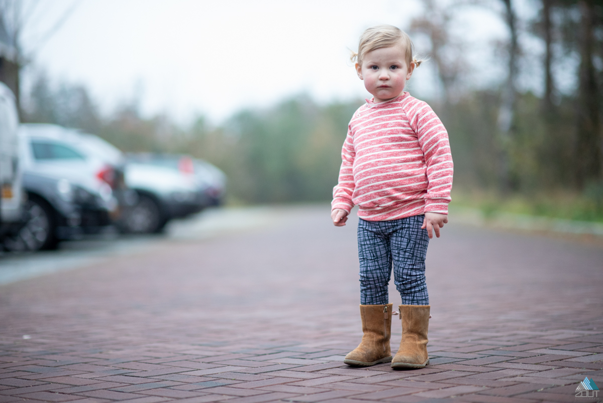 Little M Kinderkleding