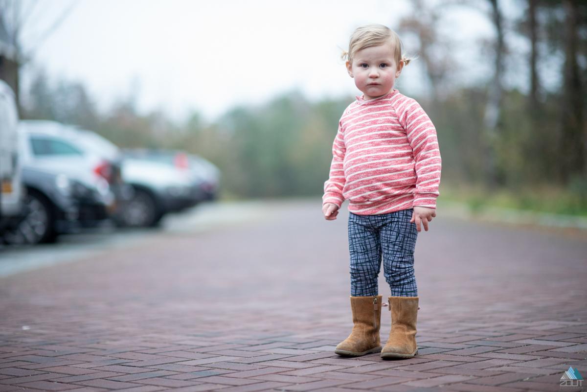 Little M Kinderkleding
