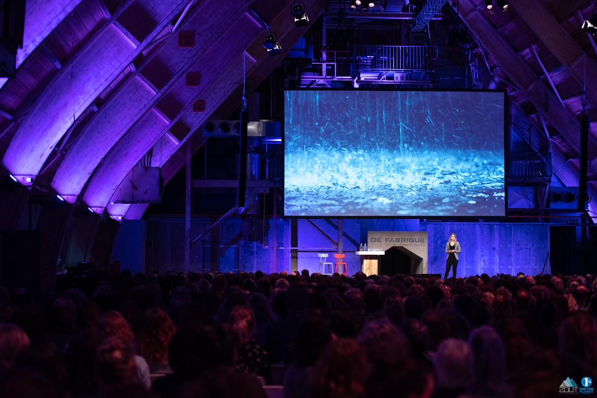 EMDR congres 2019 congres fotografie