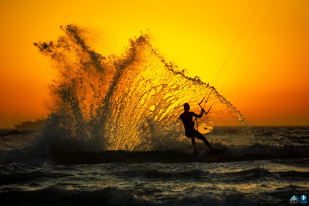 Cadeaubon Fotoshoot Kitesurfen kitesurf fotograaf Extreme sport fotografie PLKB Zout Fotografie Kitesurfen Peter Lynn Kiteboarding