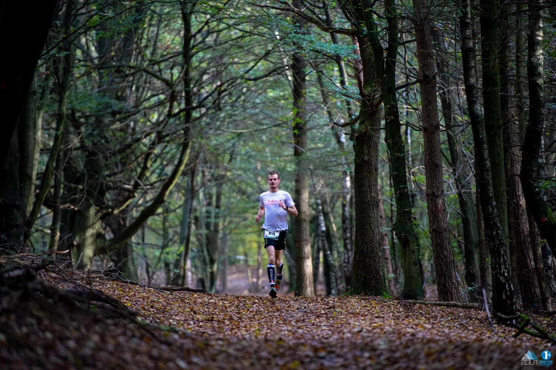 Fotos Posbanktrail Trailrunning