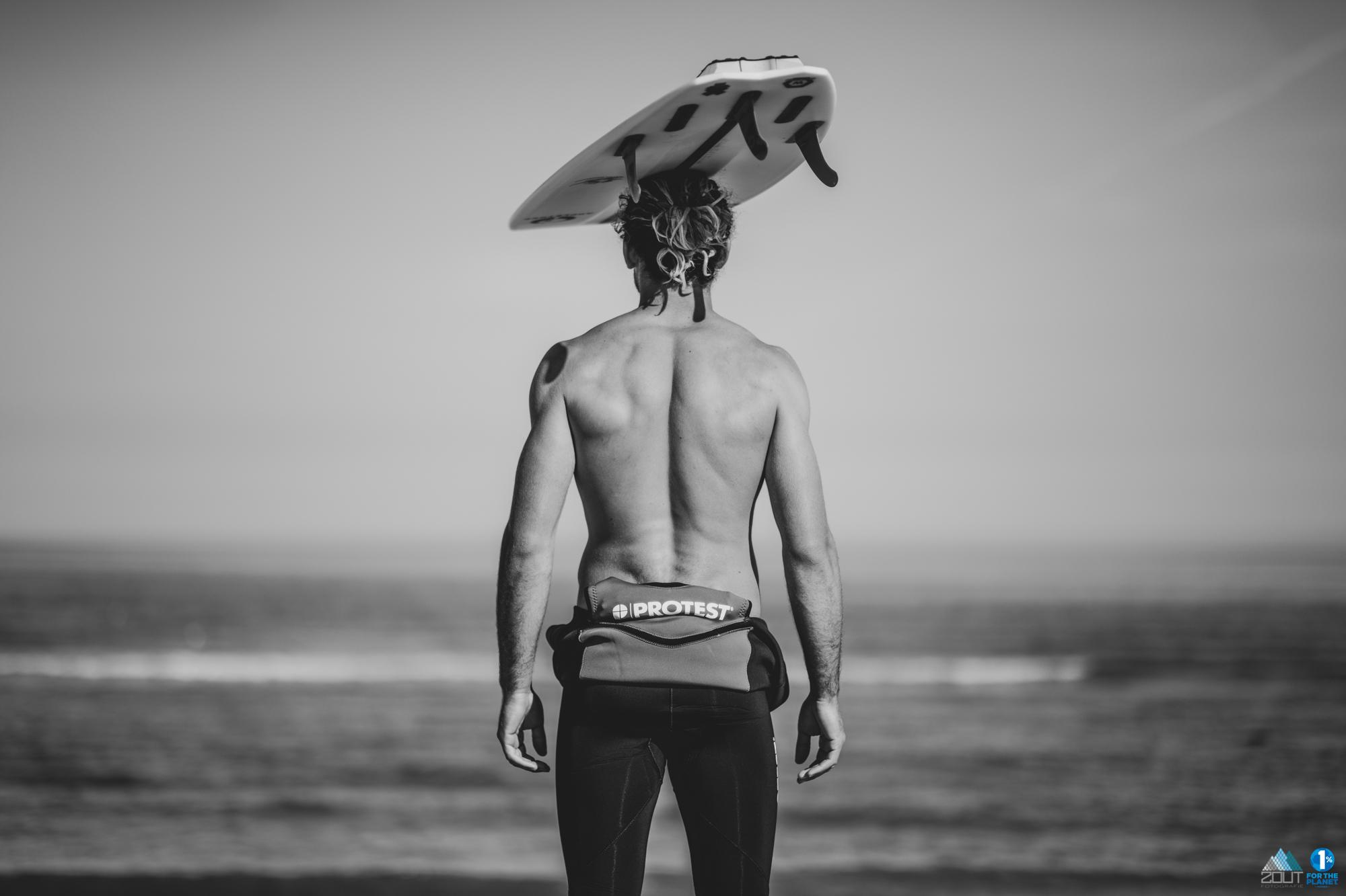 Roderick Pijls lifestyle fotograaf