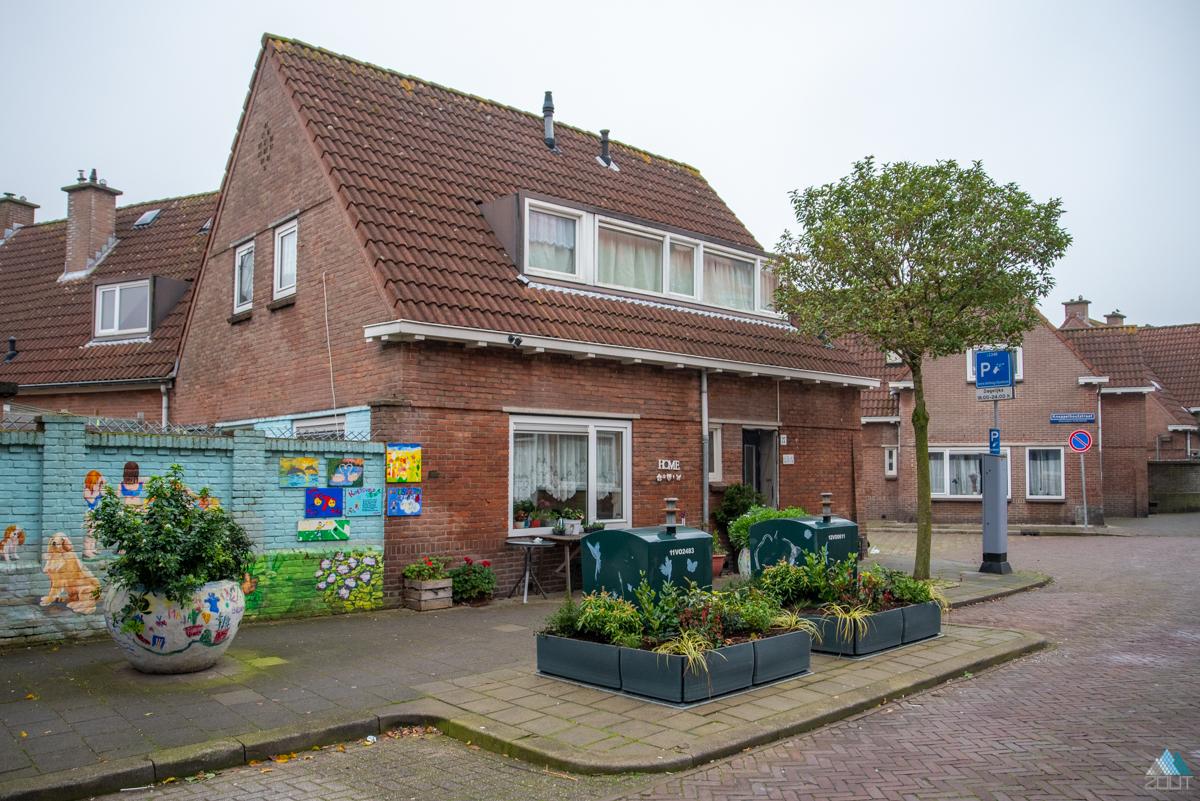 CityGard Den Haag