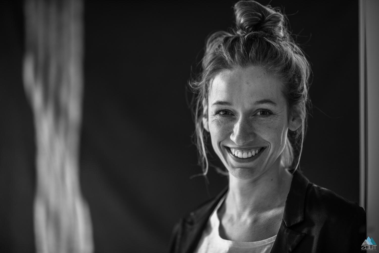 Ilse Boersma Fjoer advies